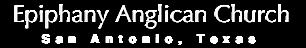 logo306x50